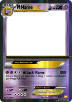 XY MEGA Template - WIP v2 by aschefield101
