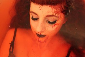 Bloodbath. by LucyLovett