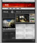 CLANname multigaming for sale by deStruB