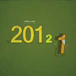 New Year by NaBHaN