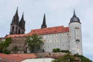 Meissen 035 by picmonster