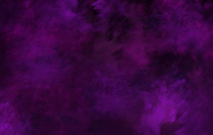 Background - Purple Pink Rust by Paprika-Studios