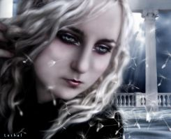 Memorare by xx-Lethal-xx