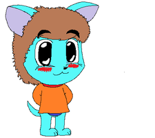 Brandomthepuppy6.png by TheMegaCritters