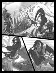 Chaotic Nation Ch5 Pg21 by Zyephens-Insanity