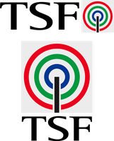 Logos for Telesistema Filipina by IEPH