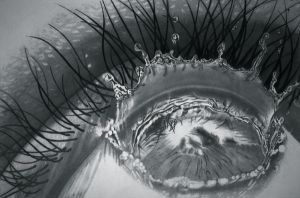 Eye Splash......2 by Paul-Shanghai