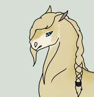1841 FWR Conqueror by evil-firewolf