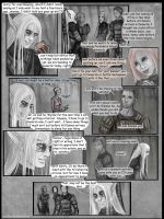 Dragon Age- fan  comic p16 by wanderer1812