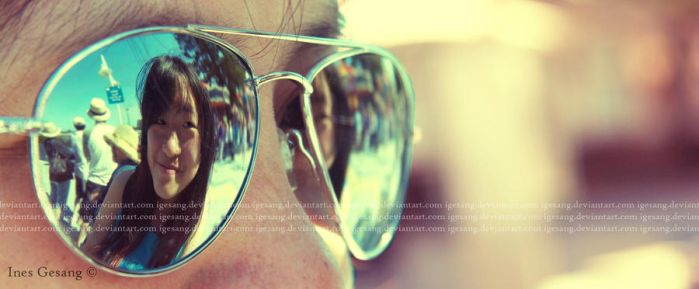 Aviator Vision by igesang