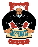 IMBROGLIO BULLIES INC. by The-BenT-One