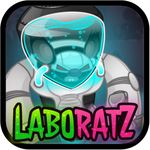 Icon - Laboratz 2 by rubenimus21