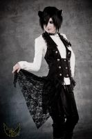 V-Kei fashion no.2 by Kazu-Nyan