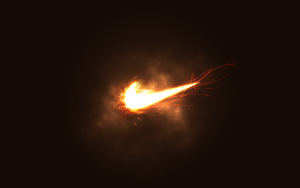Nike by jorandesign