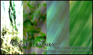 Stock Textures by Sunshine-Dagron