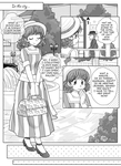 Chocolate with pepper-Chapter 6 -09 by chikorita85