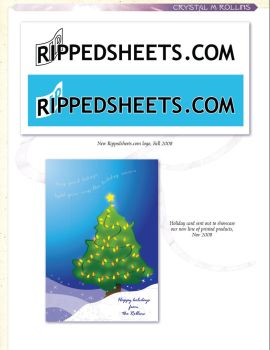 Rippedsheets.com artwork 2 by cmrollins