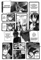 PM: HALLOWEEN SPECIAL -part1- pg10 by ROSEL-D