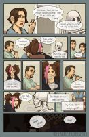 Kay and P: Issue 02, Page 05 by Jackie-M-Illustrator