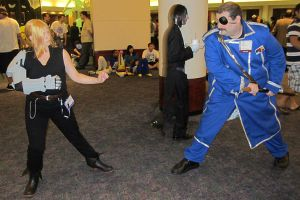 AWA 2012 - 330 by guardian-of-moon