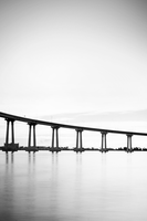 Coronado Bridge 2 by lambo311