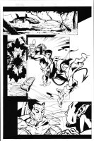 Excalibur Issue 106 Page 13 by JPMartin