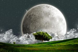 Wallpapers Efect_World_III_L_by_LisandroLee
