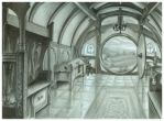 Bag End by Norloth