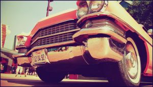 chevrolet 2 by easycheuvreuille
