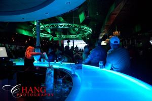 SUITE NIGHTCLUB BAR by tinachang89