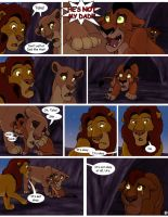 Brothers - Page 18 by Nala15