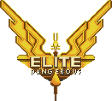 Elite Logo by artbetep