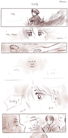 APH -- Appalled by aphin123