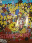 Sgt Simpsons by Ms-sgt-pepper