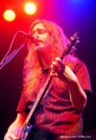 18th May Harpos Opeth 03 by genesm