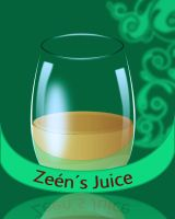 Juice by VERITAS-ZEEN