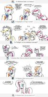 Guessing Game #04 by FouDubulbe