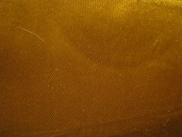 00146 - Gold Fabric by emstock