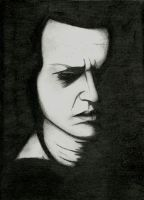 Sweeney Todd by g0th1c4-225