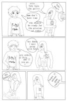 TobiDeiSaso:normal day Page 2 by tobiuchiha777