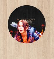 thg. the girl who was on fire. by itstoodark