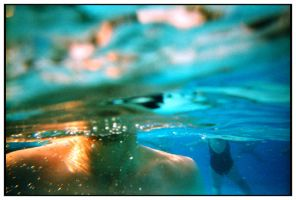 little fish_03 by marfia