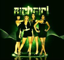RichGirl by Che1ique