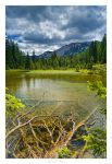 Josersee - 05 by AndreasResch