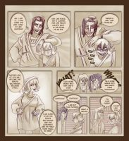 chapter 20 - page 41 by Dedasaur