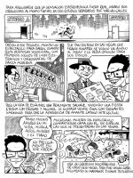 ESQUIVEL Pag 3 by POLO-JASSO