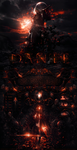 Dante. by Sylinchen