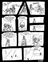 ZS Round 1: Page 13 by Four-by-Four