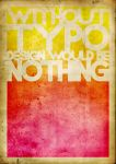 Without Type by biene