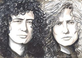 Coverdale Page by cozywelton